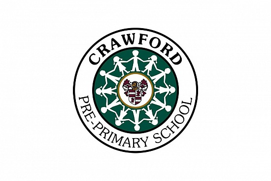 Crawford Fourways Pre-Primary