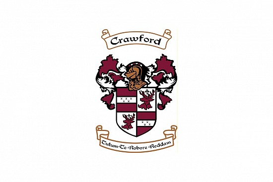 Crawford Preparatory Pretoria