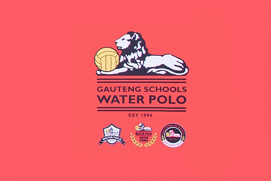 Gauteng Waterpolo